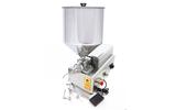 R260-S, R260-S-INV, R260SI, R260I-S-INV Filling machine