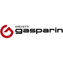 Brevetti Gasparin S.r.l Unipersonale