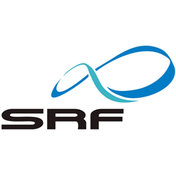 SRF Limited Packaging Films Business