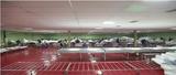 FIBCs/Bulk Bags – Jumbo Bag Manufacturers