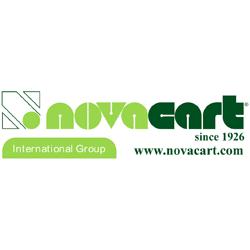 Novacart S.p.A.