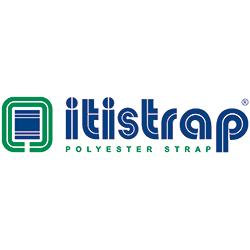 ITISTRAP S.r.l.