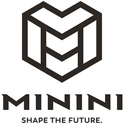 Minini S.p.A. a socio unico