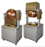 Pralines machine PRA8 rib - PRA 8 rib-M