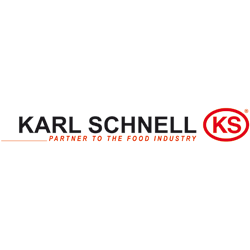KARL SCHNELL GmbH & Co. KG – PARTNER TO THE FOOD INDUSTRY