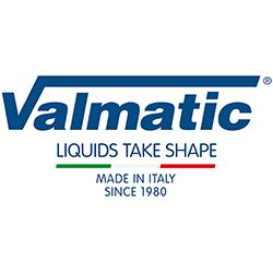Valmatic S.r.l.
