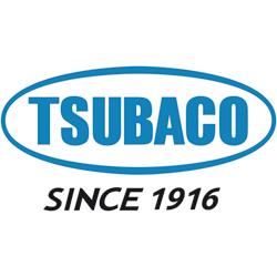 Tsubakimoto Kogyo Co., Ltd.