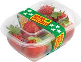 erdbeeren gruen us 2000 pic cb
