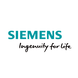 Siemens AG Digital Industry Factory Automation, Production Machines
