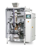 MAXIMA F46/F56 Vertical Packaging Machine