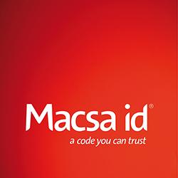 Macsa ID S.A.