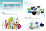 EC 2015 7 Bottles & Containers