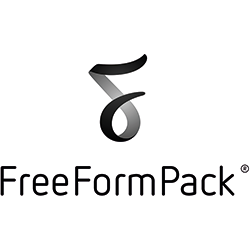 FreeForm Packaging AB