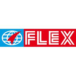 FLEX FILMS EUROPA SP. Z O.O.