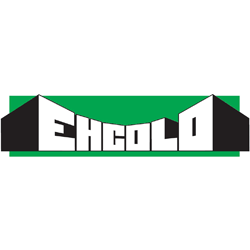 Ehcolo A/S