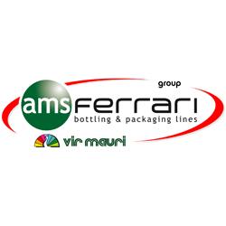 AMS FERRARI s.r.l.