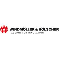 Windmöller & Hölscher KG Maschinenfabrik