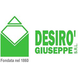 Giuseppe Desirò Srl.