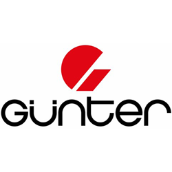 Günter Kunststoffmaschinen GmbH