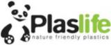 Plaslife
