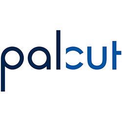 Palcut A/S