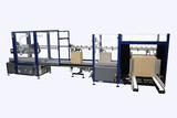 Lantech Packaging System ProfitPack Image 0716