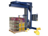 Lantech S300XT Order Picked Load Image 1217