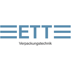 ETT Verpackungstechnik GmbH