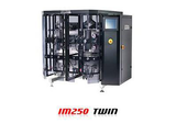 Twin IMT250 Series