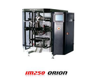 Orion IM250 IM350 Series