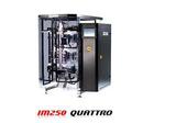 Quattro IMQ250 IMQ350 Series