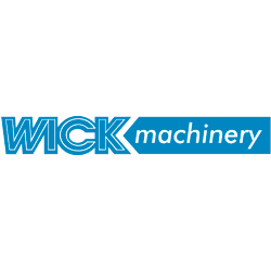Wick-Machinery GmbH