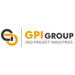 GEO PROJECT INDUSTRIES SRL