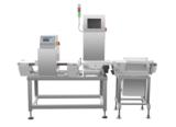 Combo Machine IMC 230L