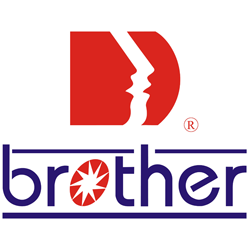 Wenzhou Brother Machinery Co. Ltd.