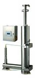 Liquid nitrogen dosing systems