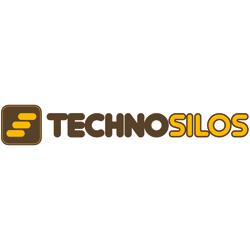 Technosilos S.n.c. di G. Gentili & C.