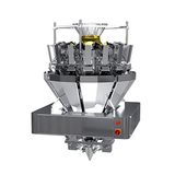 16 Head High-Speed Weigher