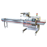 horizontal packing machines