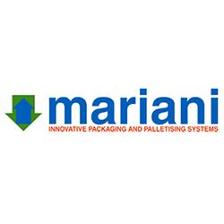 MARIANI S.R.L.
