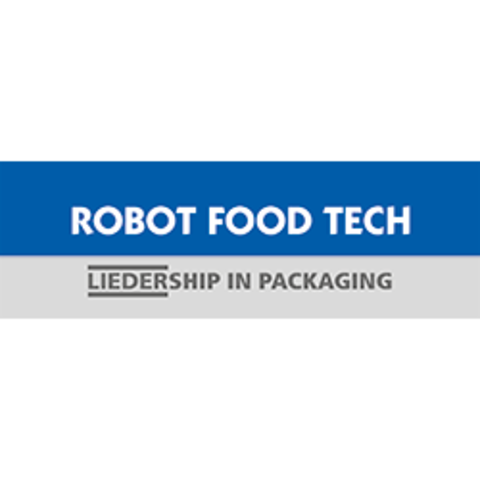 Robot Food Technologies Germany