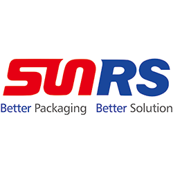 Sunrise Packaging Material (Jiangyin) Co., Ltd
