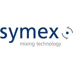 symex GmbH & Co. KG