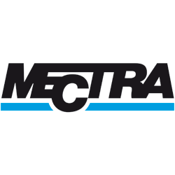 MECTRA S.p.A.