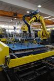 Robot Kuattro XS