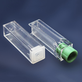 Medical and pharmaceutical consumables
