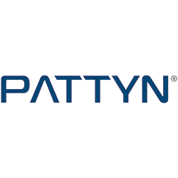 Pattyn Packing Lines N.V.