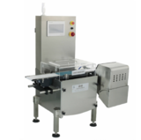 AW150 220 High Speed Checkweigher
