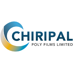 Chiripal Poly Films Ltd.