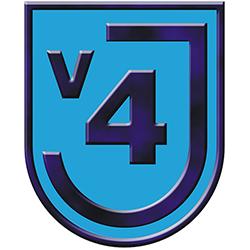 J 4 s.r.o.